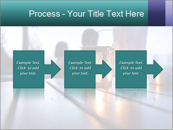 0000084613 PowerPoint Template - Slide 88