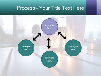 0000084613 PowerPoint Template - Slide 91