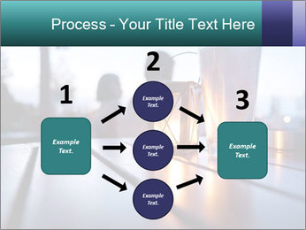 0000084613 PowerPoint Template - Slide 92
