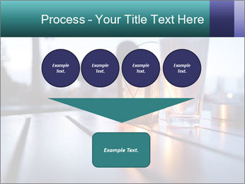 0000084613 PowerPoint Template - Slide 93