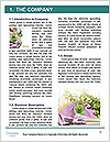 0000084613 Word Templates - Page 3
