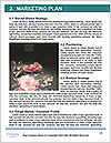 0000084613 Word Templates - Page 8