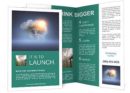 0000084614 Brochure Templates