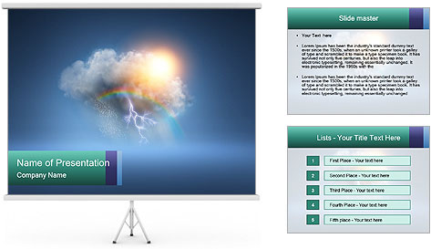 0000084614 PowerPoint Template
