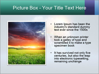 0000084614 PowerPoint Templates - Slide 13