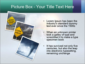 0000084614 PowerPoint Templates - Slide 17