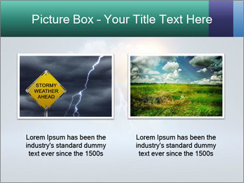 0000084614 PowerPoint Templates - Slide 18