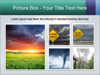 0000084614 PowerPoint Templates - Slide 19