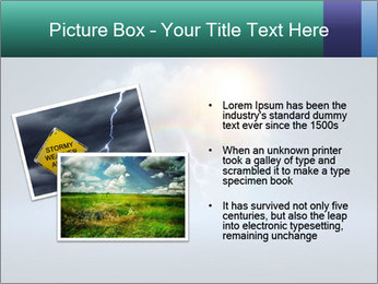0000084614 PowerPoint Templates - Slide 20