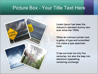 0000084614 PowerPoint Templates - Slide 23
