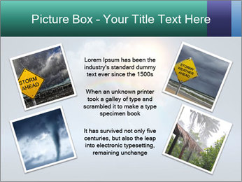0000084614 PowerPoint Templates - Slide 24