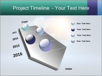 0000084614 PowerPoint Templates - Slide 26