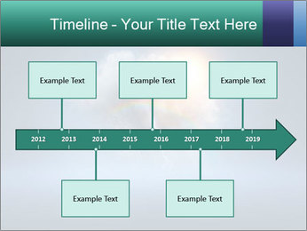 0000084614 PowerPoint Templates - Slide 28