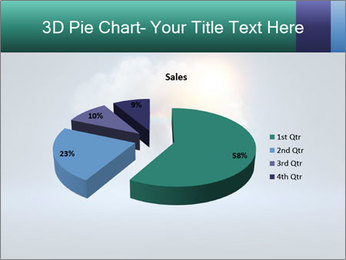 0000084614 PowerPoint Templates - Slide 35