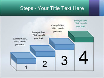 0000084614 PowerPoint Templates - Slide 64