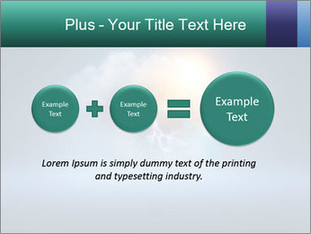 0000084614 PowerPoint Templates - Slide 75