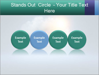 0000084614 PowerPoint Templates - Slide 76