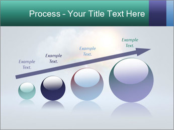 0000084614 PowerPoint Templates - Slide 87