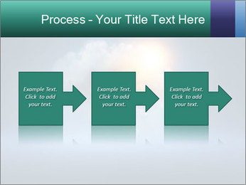 0000084614 PowerPoint Templates - Slide 88