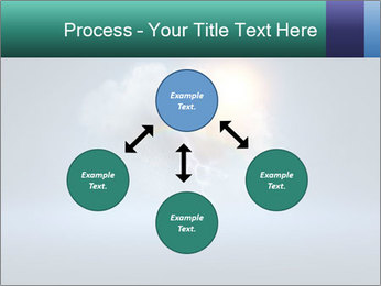 0000084614 PowerPoint Templates - Slide 91