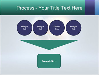 0000084614 PowerPoint Templates - Slide 93