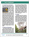 0000084614 Word Template - Page 3