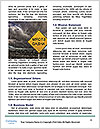 0000084614 Word Template - Page 4