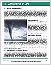 0000084614 Word Template - Page 8