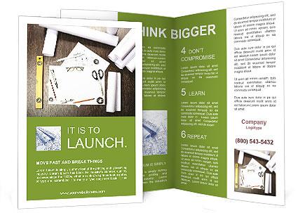 0000084615 Brochure Templates