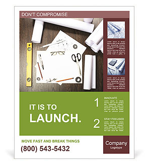0000084615 Poster Templates