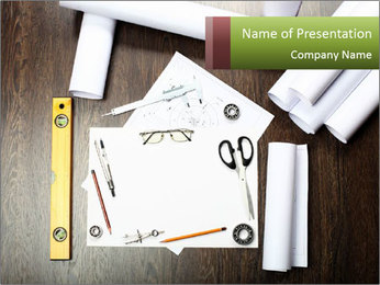 0000084615 PowerPoint Template