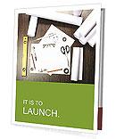 0000084615 Presentation Folder
