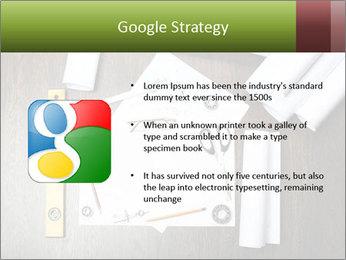 0000084615 PowerPoint Template - Slide 10