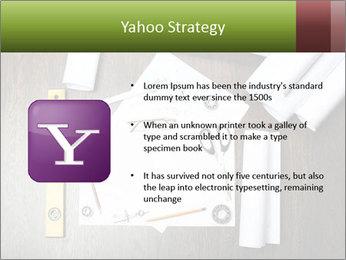 0000084615 PowerPoint Template - Slide 11