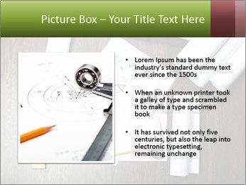 0000084615 PowerPoint Template - Slide 13