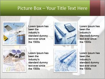 0000084615 PowerPoint Template - Slide 14