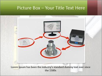 0000084615 PowerPoint Template - Slide 15