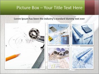 0000084615 PowerPoint Template - Slide 19