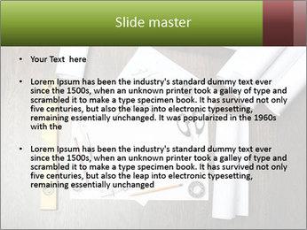 0000084615 PowerPoint Template - Slide 2