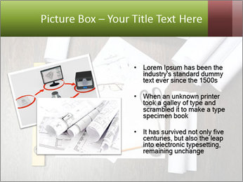 0000084615 PowerPoint Template - Slide 20