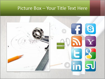 0000084615 PowerPoint Template - Slide 21