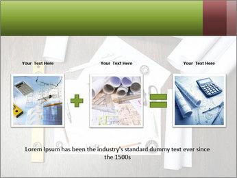 0000084615 PowerPoint Template - Slide 22
