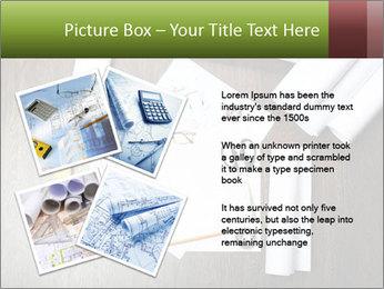0000084615 PowerPoint Template - Slide 23
