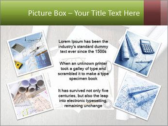 0000084615 PowerPoint Template - Slide 24