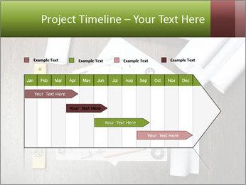 0000084615 PowerPoint Template - Slide 25