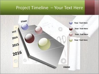 0000084615 PowerPoint Template - Slide 26