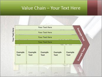 0000084615 PowerPoint Template - Slide 27