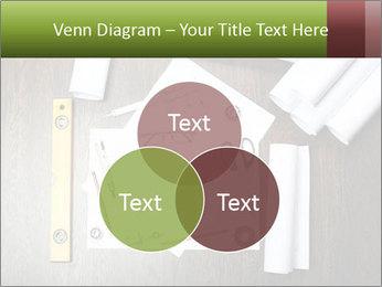 0000084615 PowerPoint Template - Slide 33