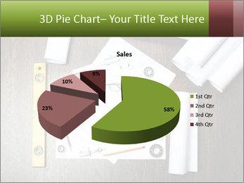 0000084615 PowerPoint Template - Slide 35