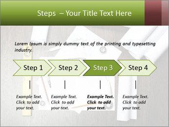 0000084615 PowerPoint Template - Slide 4
